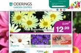 Oderings Nurseries